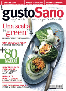 cover gusto 2