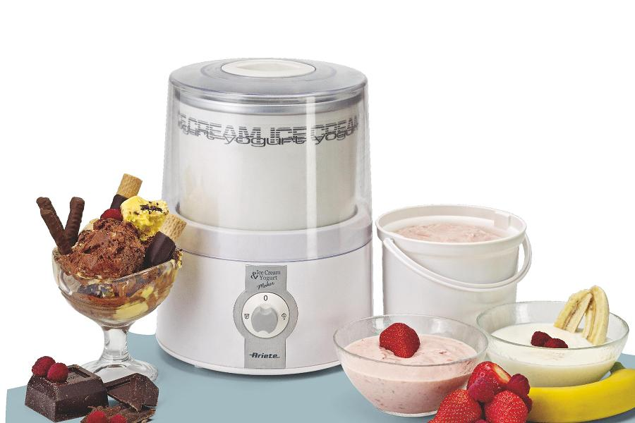 ariete-ice-cream-yogurt-maker-635-dettaglio08