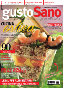 cover gustosano25